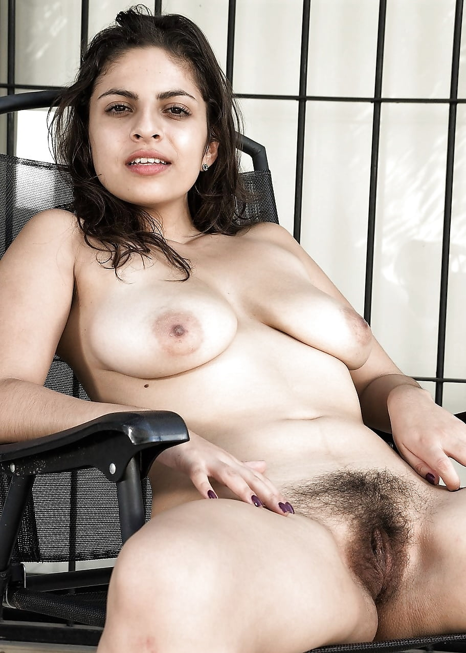 latina-natural-pussy-best-porn-positions