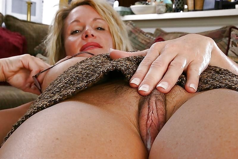 Mari_and_jandro adult premium show with hot pussy sex