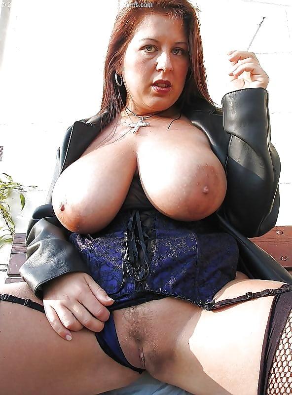 Angie Paula