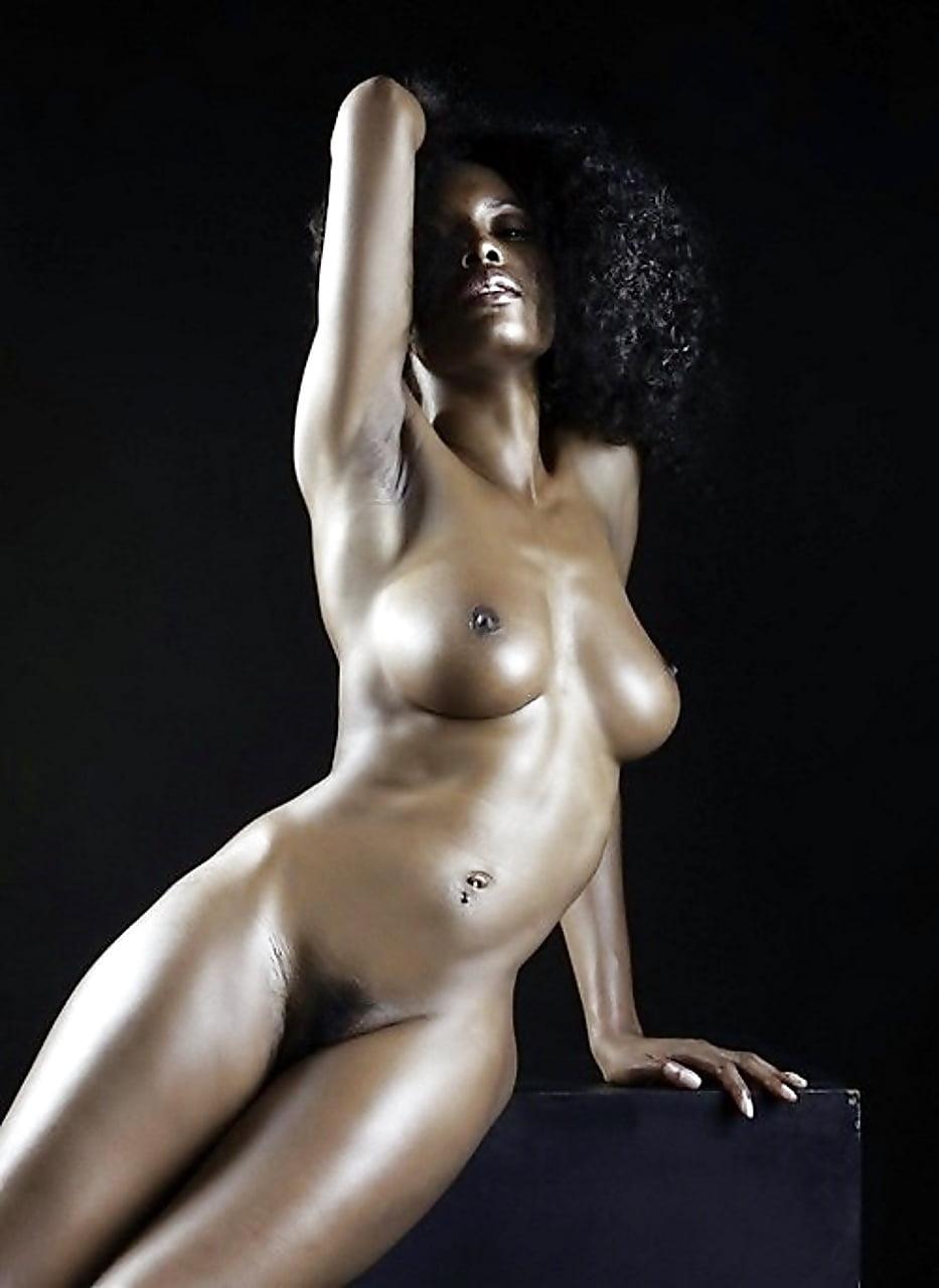 Лесбиянки горячие чернокожие согласно