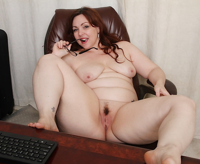 Amber Rayne Bbw LaidHub 1