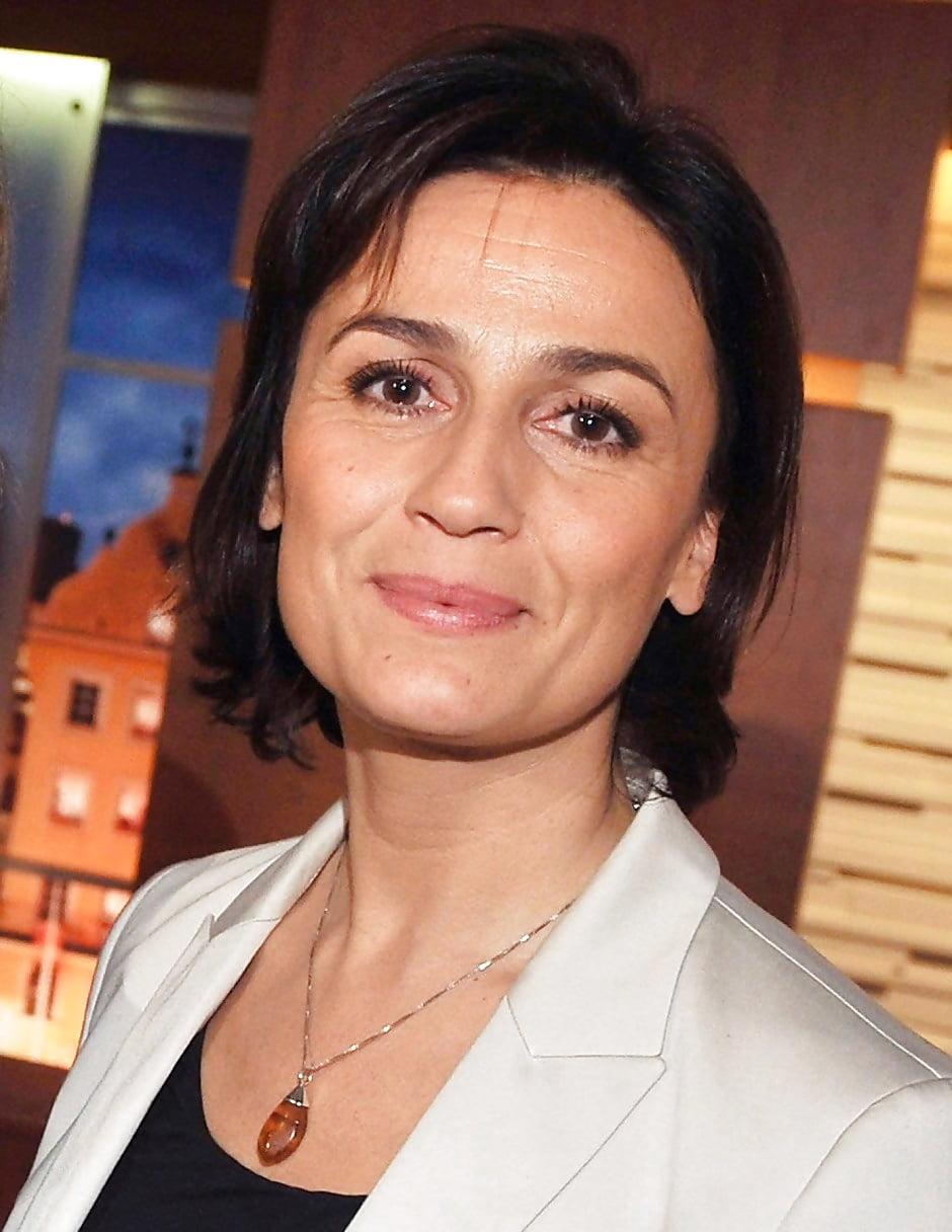 nackt Maischberger Sandra Sandra Maischberger