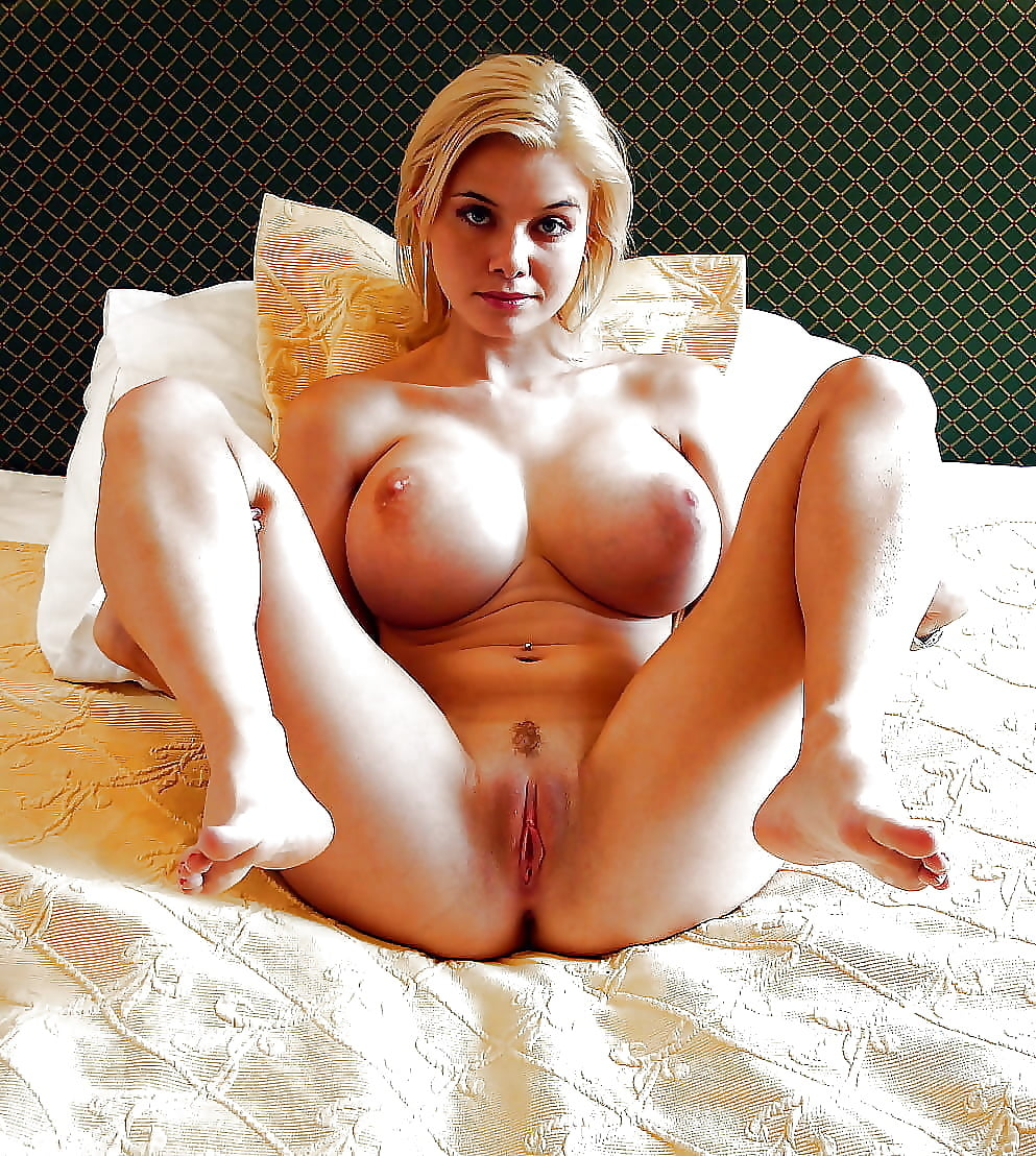 Adultempire Adultempire Model Dadbabesexhd Real Tits Luxe Xxx Porn Pics