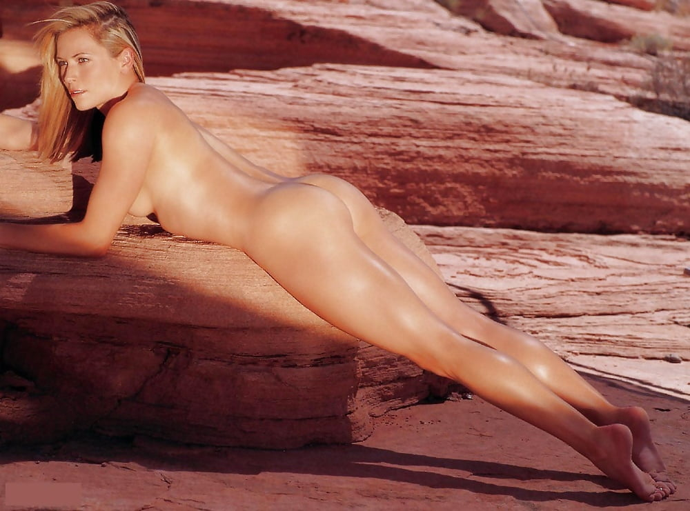 Sexy Nude Badideaslove Mary Shum