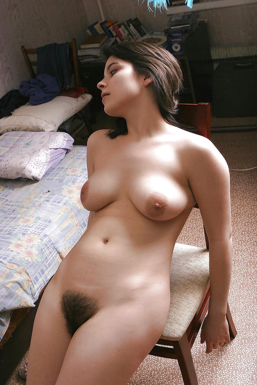 волосатые эро девки фото - 1