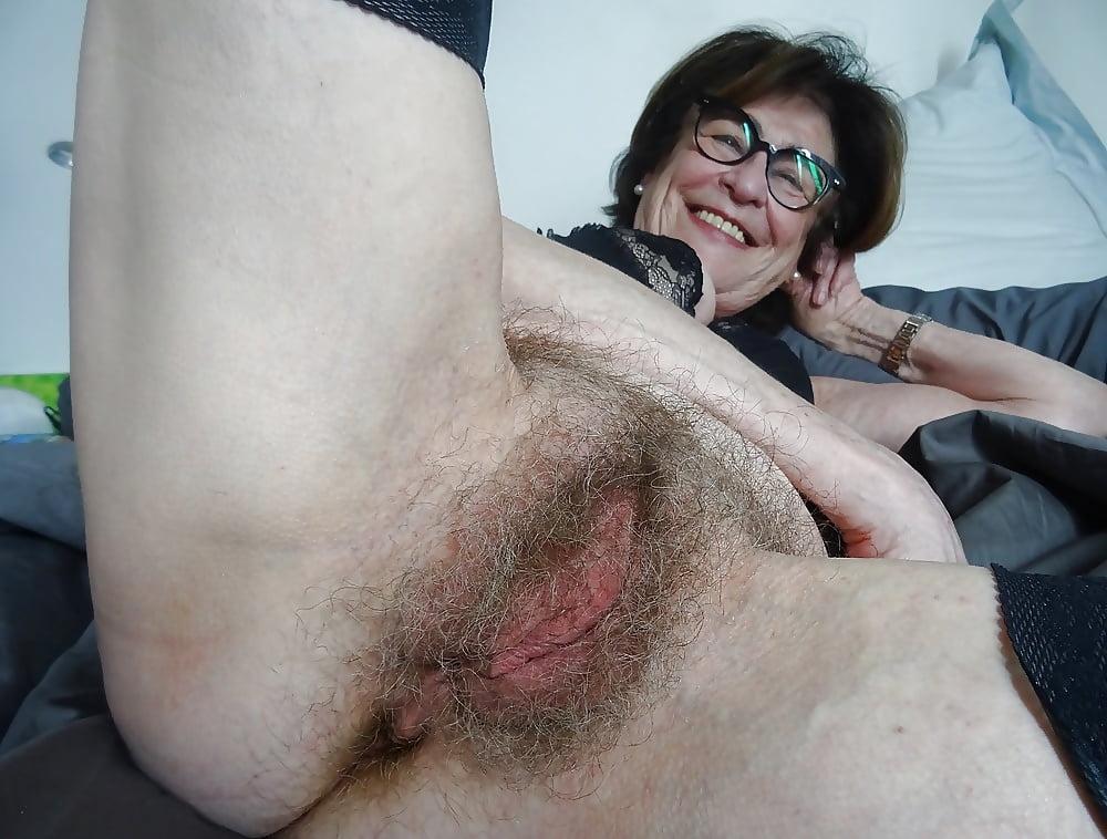 Hairy granny pussy pics hairy sex galery