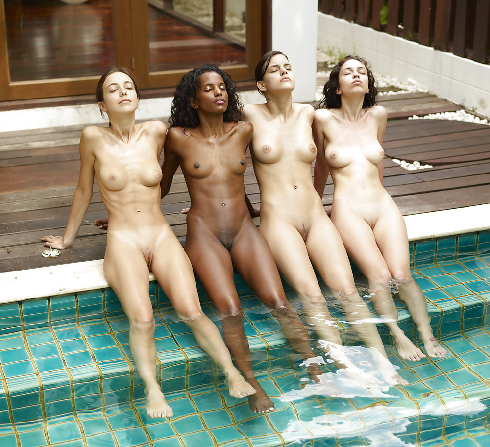youth-nude-pool-play-nude-girl-from-flight-movie