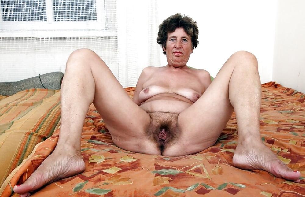 Большими фото порно самых старых женщин
