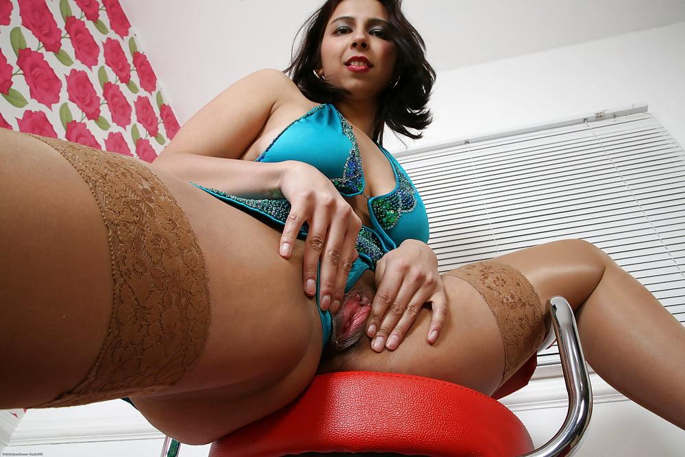 Indian asha khan masturbation hd sex picture