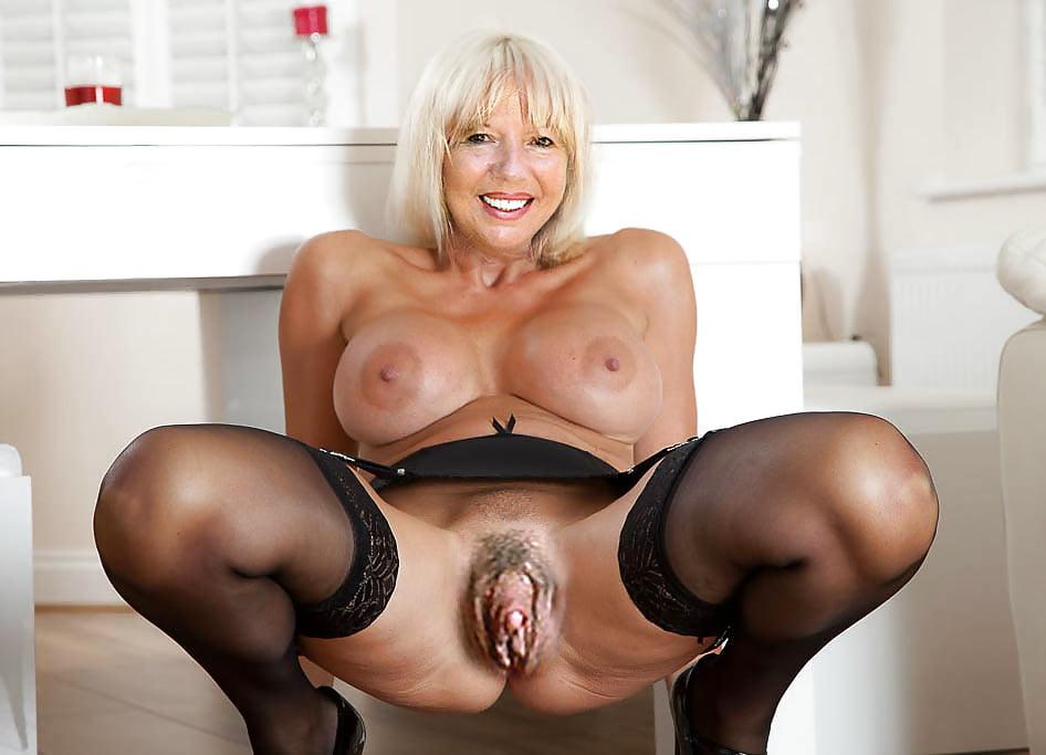 flash-porn-serena-mature-milf-galleries-cock