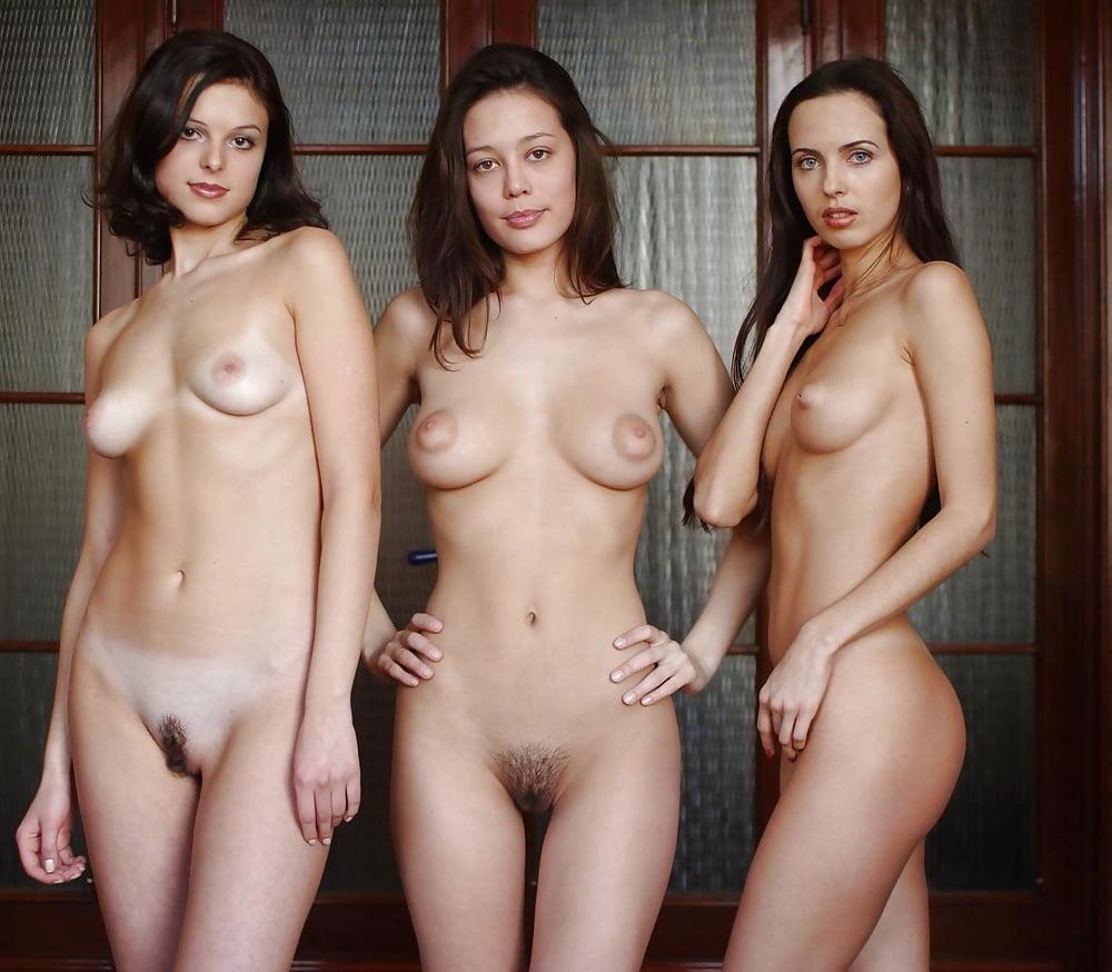 Topless Sun Tv Actress Big Boobs Nude Image