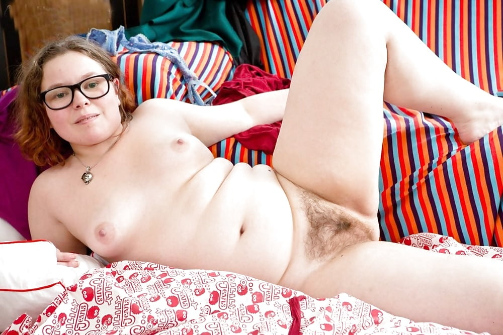 Abbywinters tits pussy