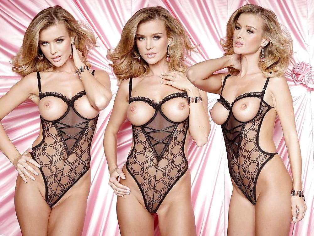 naked-lingerie-photos-brandi-roderick-hairy-pussy