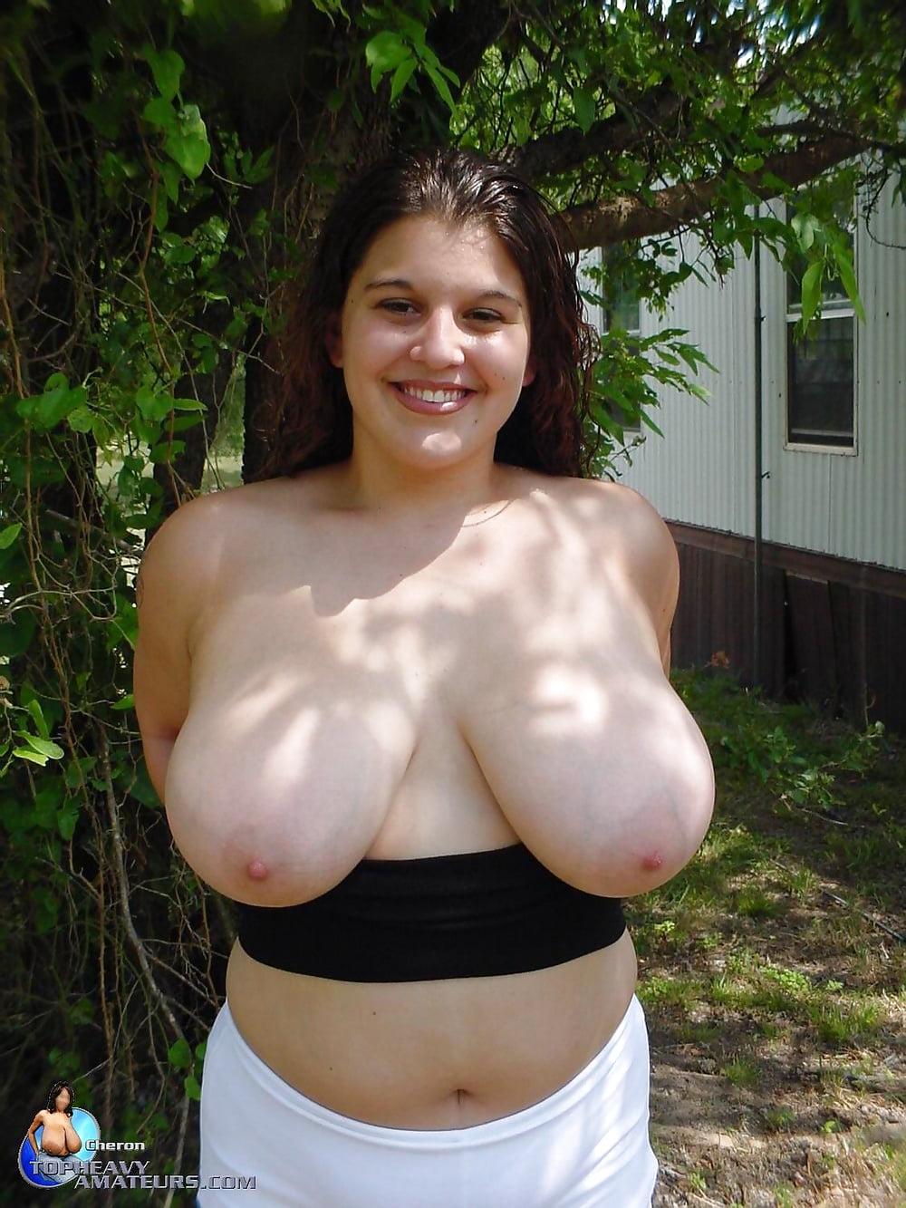 Best big tits sites