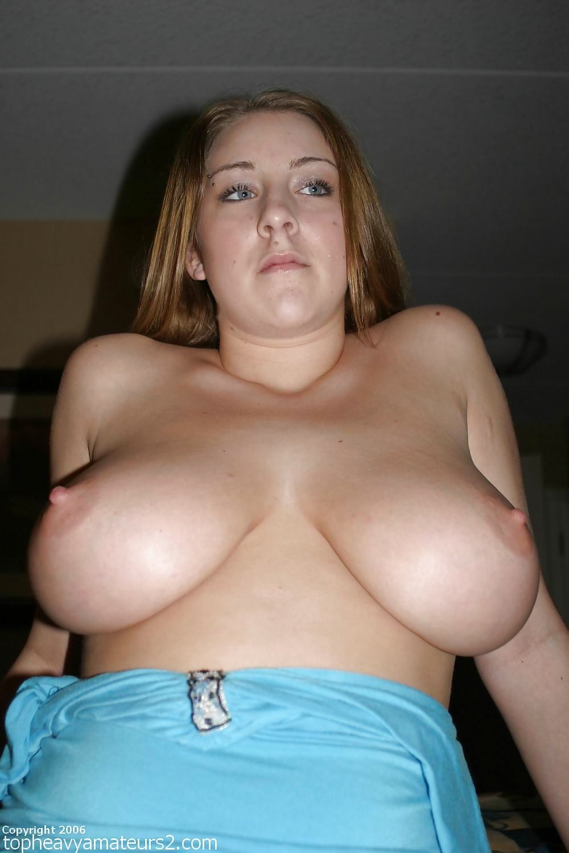 Top heavy porn pic