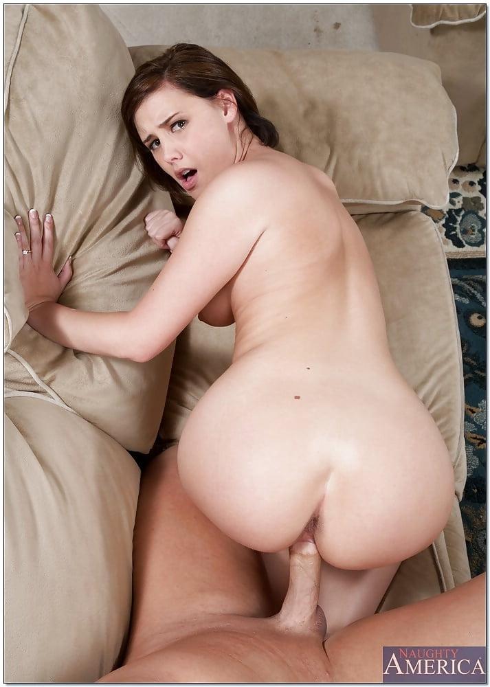 Brooke Lee Adams Dirty Slut