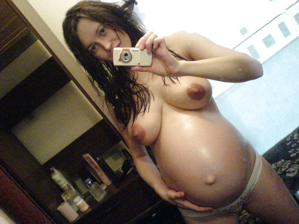 Free pregnant, solo pictures
