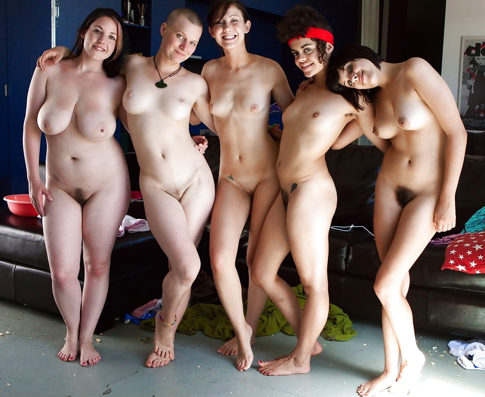 Download free bare chested high school shaving parties