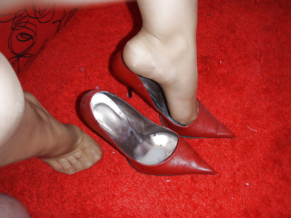 Boston Barefoot Bound
