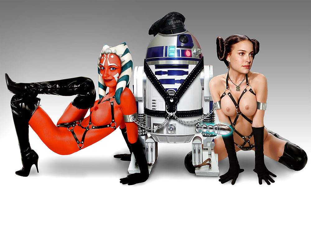 dildo-free-star-wars-nudes-machine-vidios
