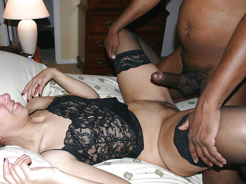 Fuking hot wife