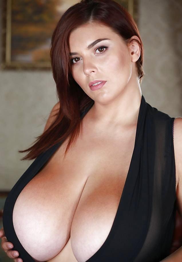 Huge boobs indian webcam