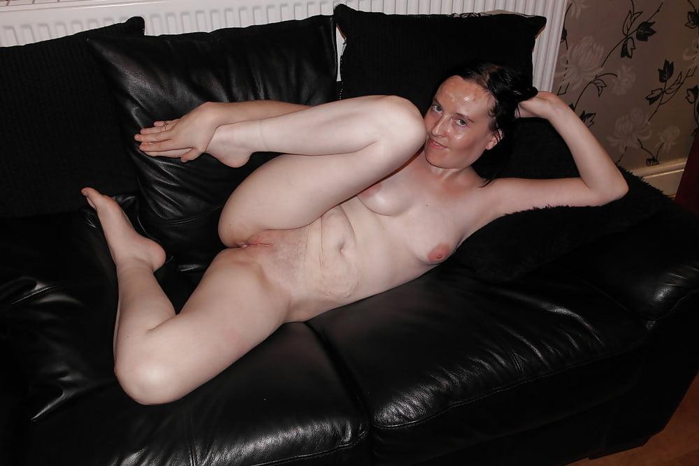 Local slag naked, cute tanya nude