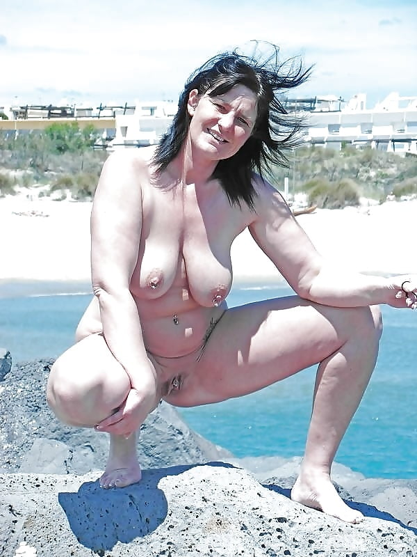 See and save as beachbunnies and mermaids with saggy tits more outdoor lxxii porn pict