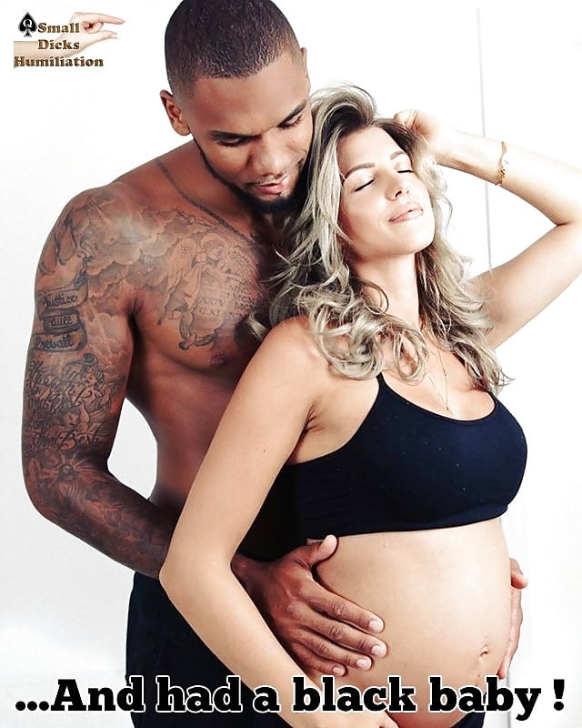 See And Save As Pregnant Interracial Hot Wife And Black Cock Sex Stories Porn Pict