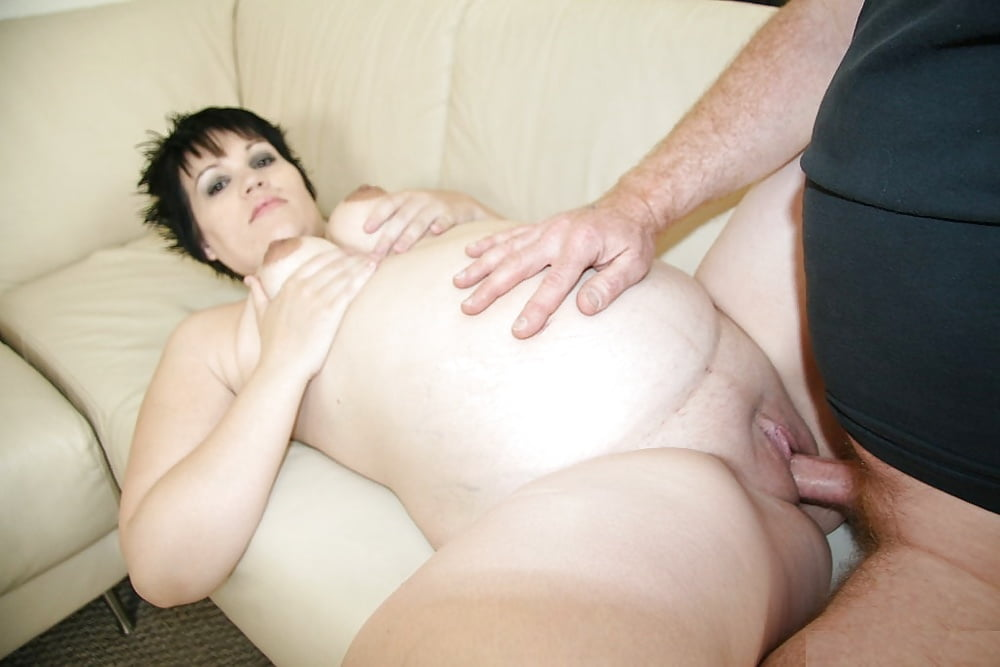 Nymphomanin Penis Bruenette Sadomaso