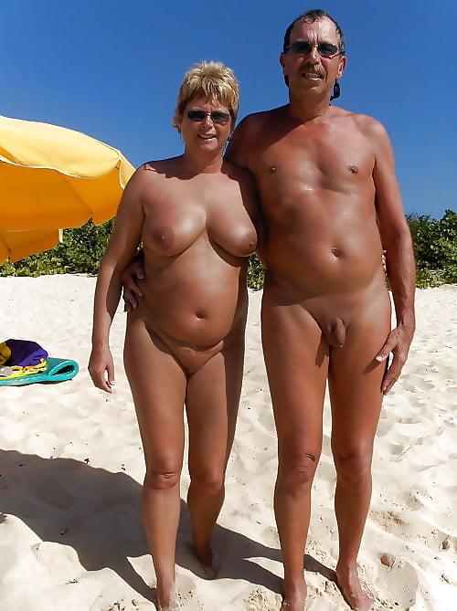 Sex with nudist pictures seniors cum porn pic