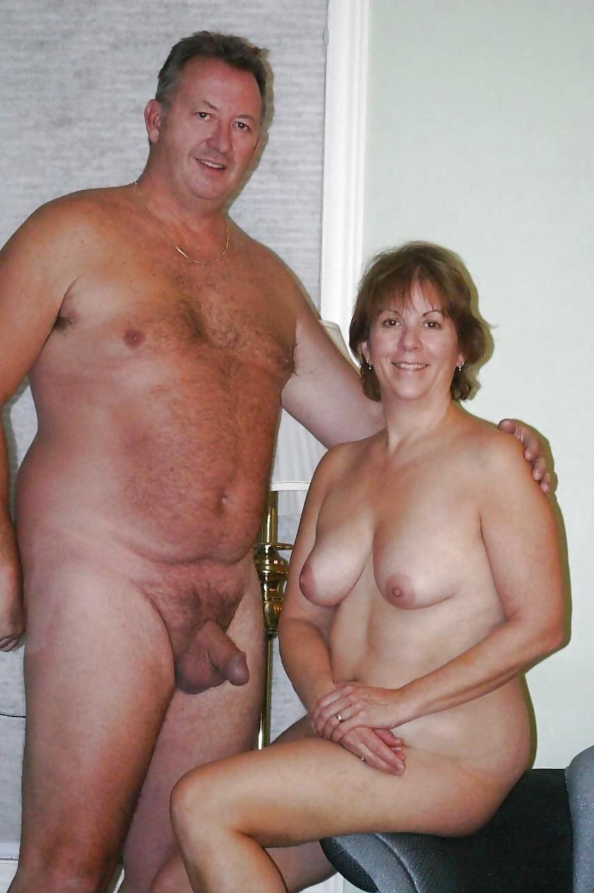 фото голого мужа порно хорошо, если