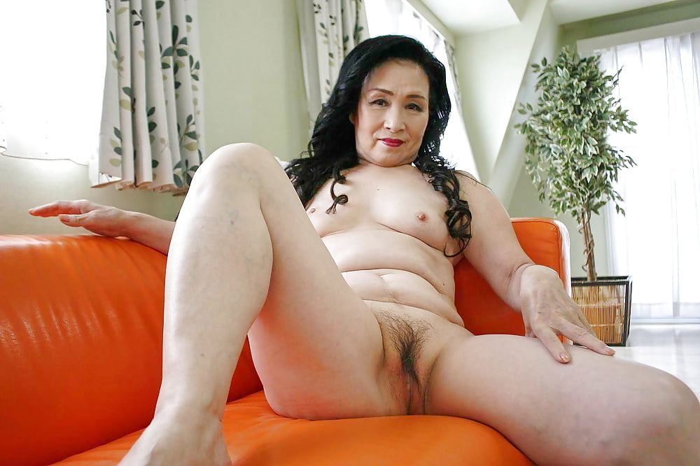 fuck-asian-granny-galleries-swingers-cheating-wives