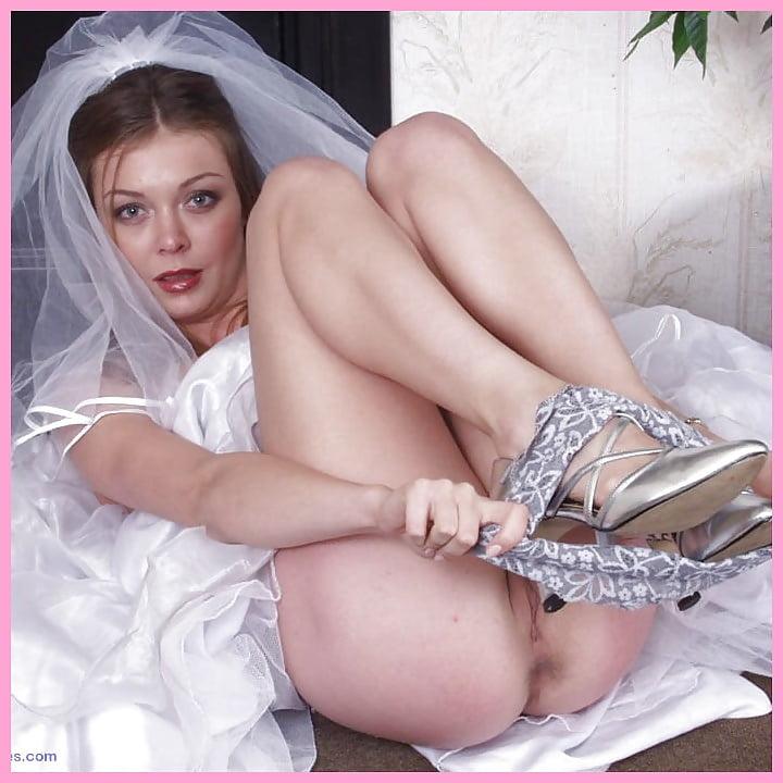 только голые молодые невесты смотреть видео приколы мороз снял плеча