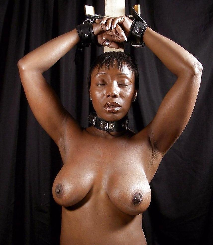 Porno viduo ebony slavdgirl