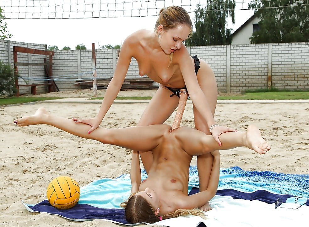 Madden beach volleyball picture set download