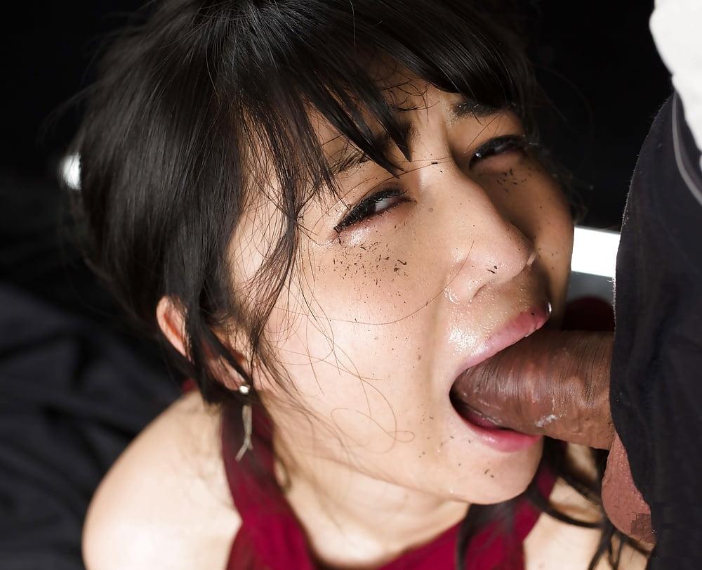 Tokyo Face Fuck Com