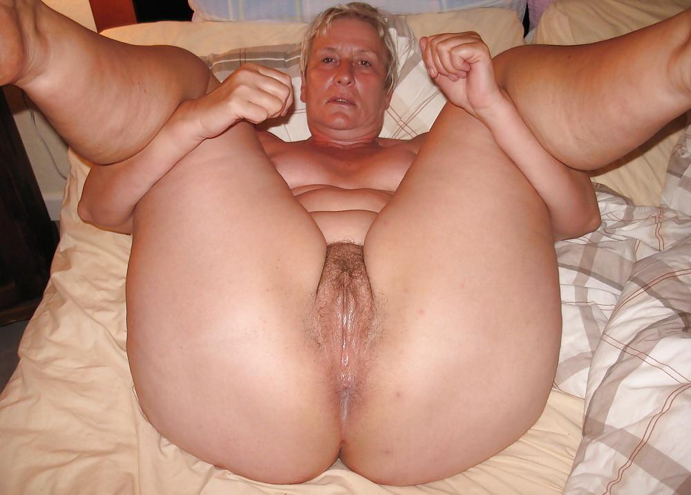 Ugly Fat Granny Anal Tnaflix Porn Pics
