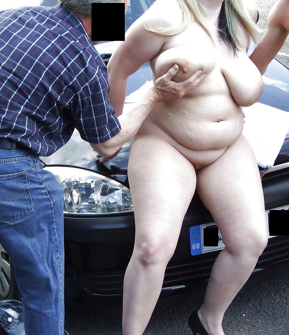 Fat People Porn - Fat people porn | Hot Models