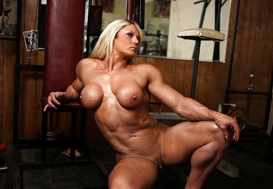 muscle-sex-large-video-straponlu-lezbiyen-porno-gifleri