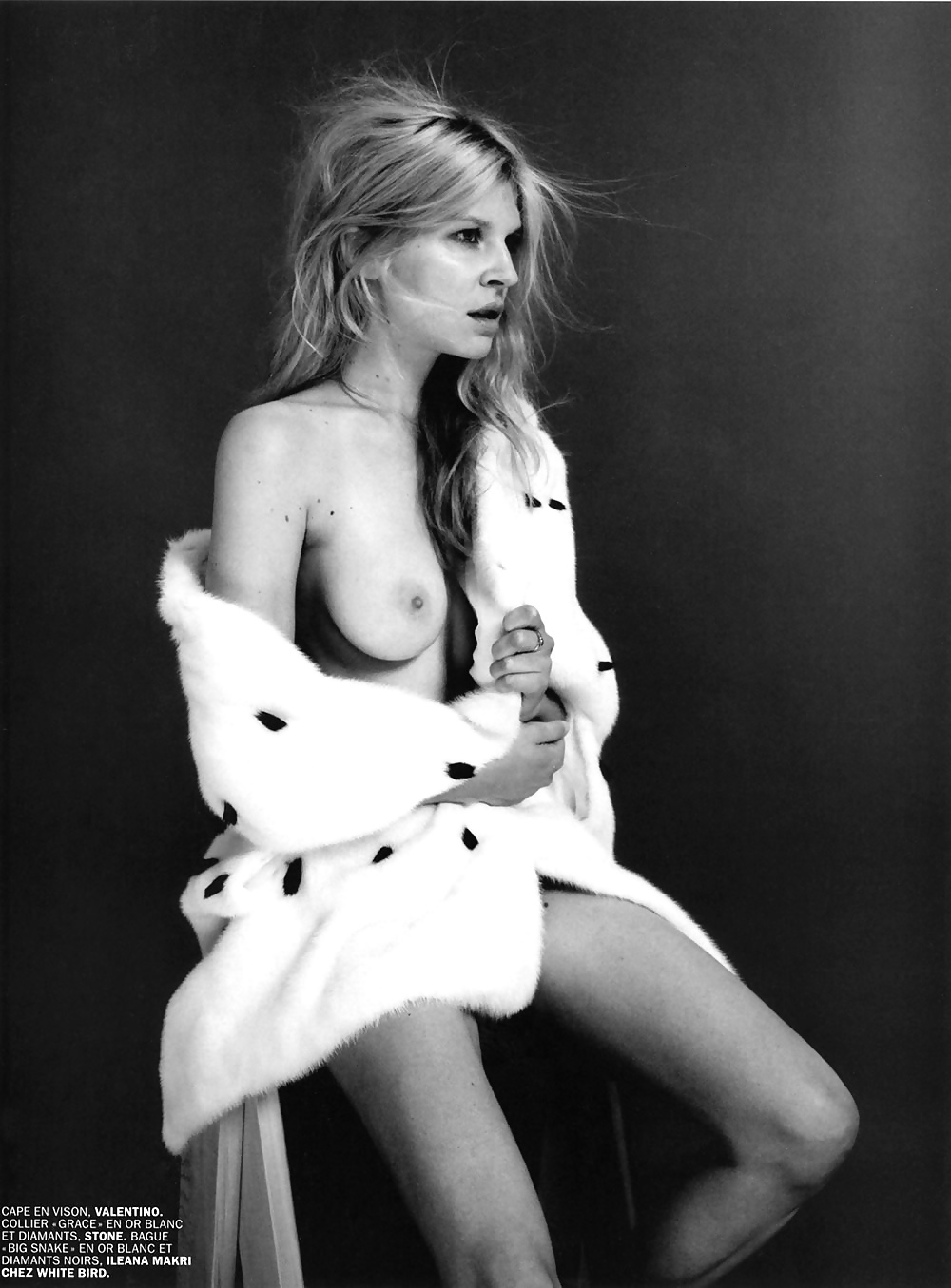Clemence Poesy Birdsong Birdsong Beautiful Celebrity Sexy Nude Scene