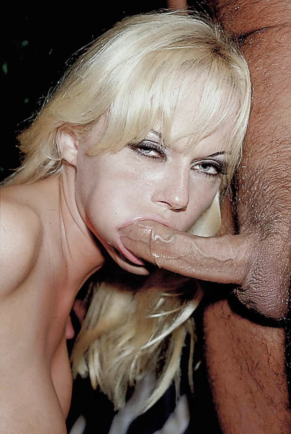 kelly-molnar-sex-pictures-incest-sex-vidoes
