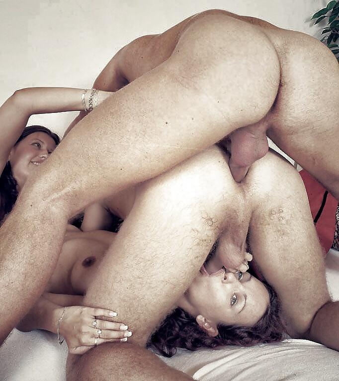 Bisexual bareback tgp