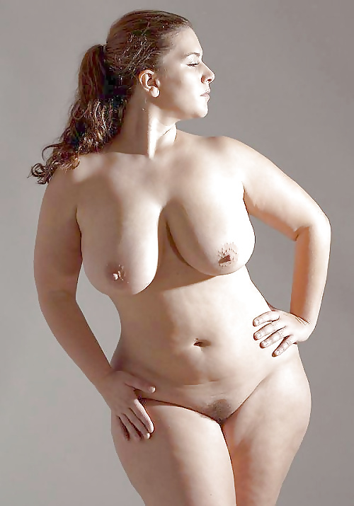Breeding hip women nude — photo 11