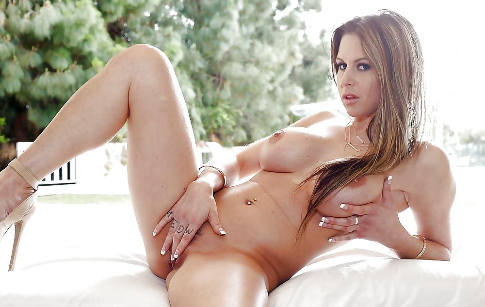 Rachel nova verfied porn star index page