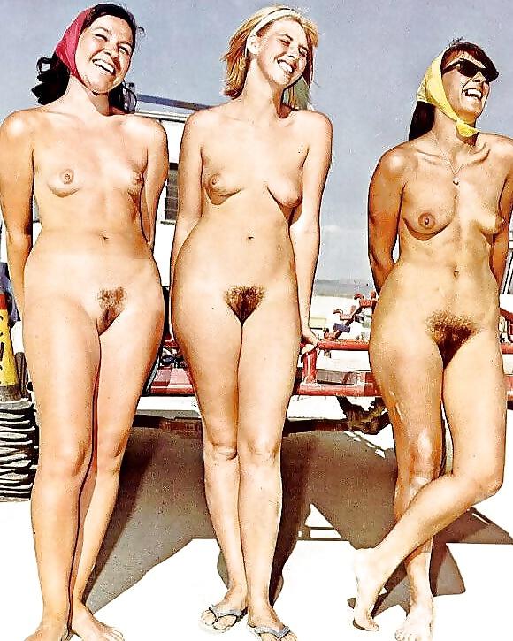 Can nudisten imagen