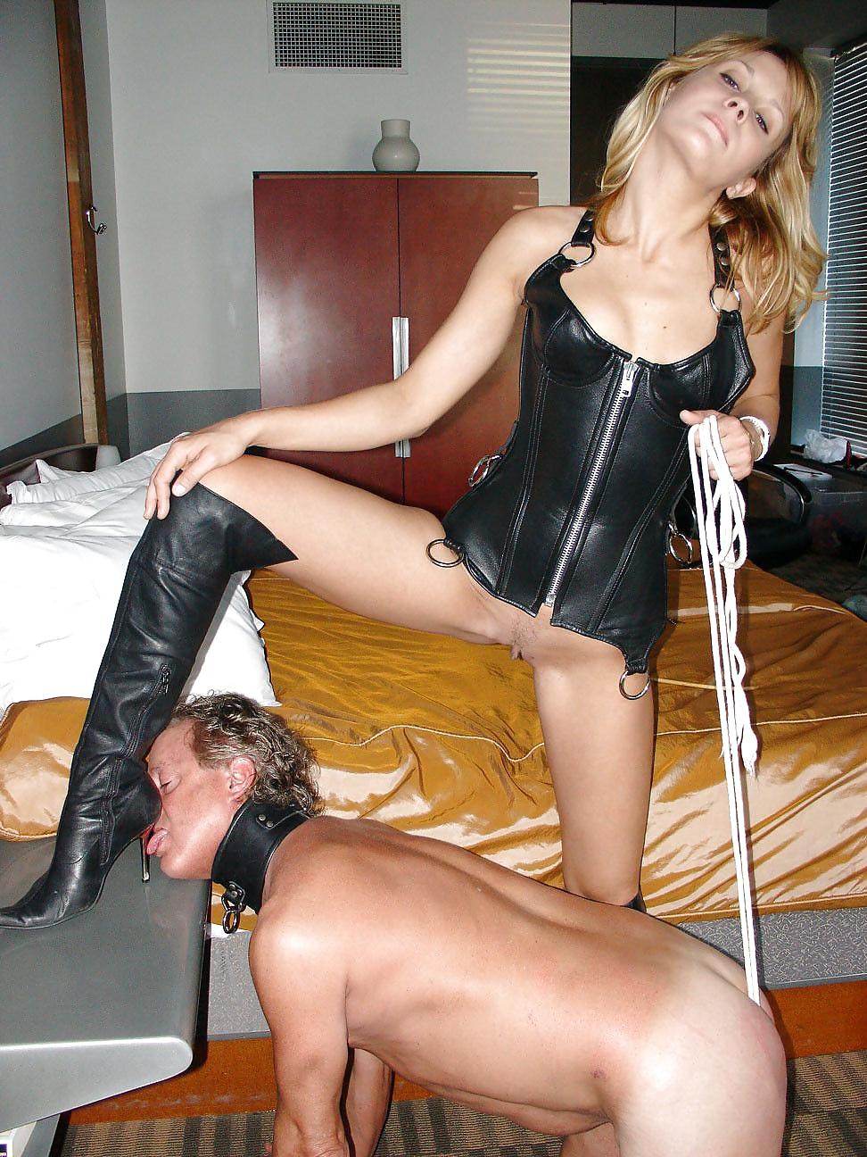 Госпожа и раб онлайн русское домашнее