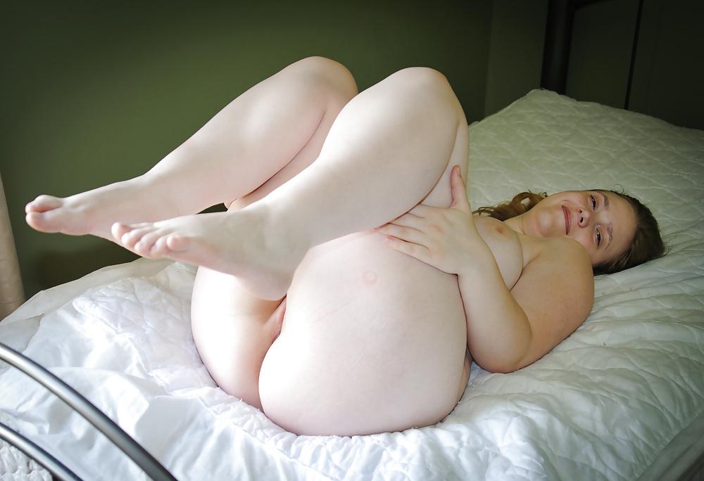 Fat women nude pics