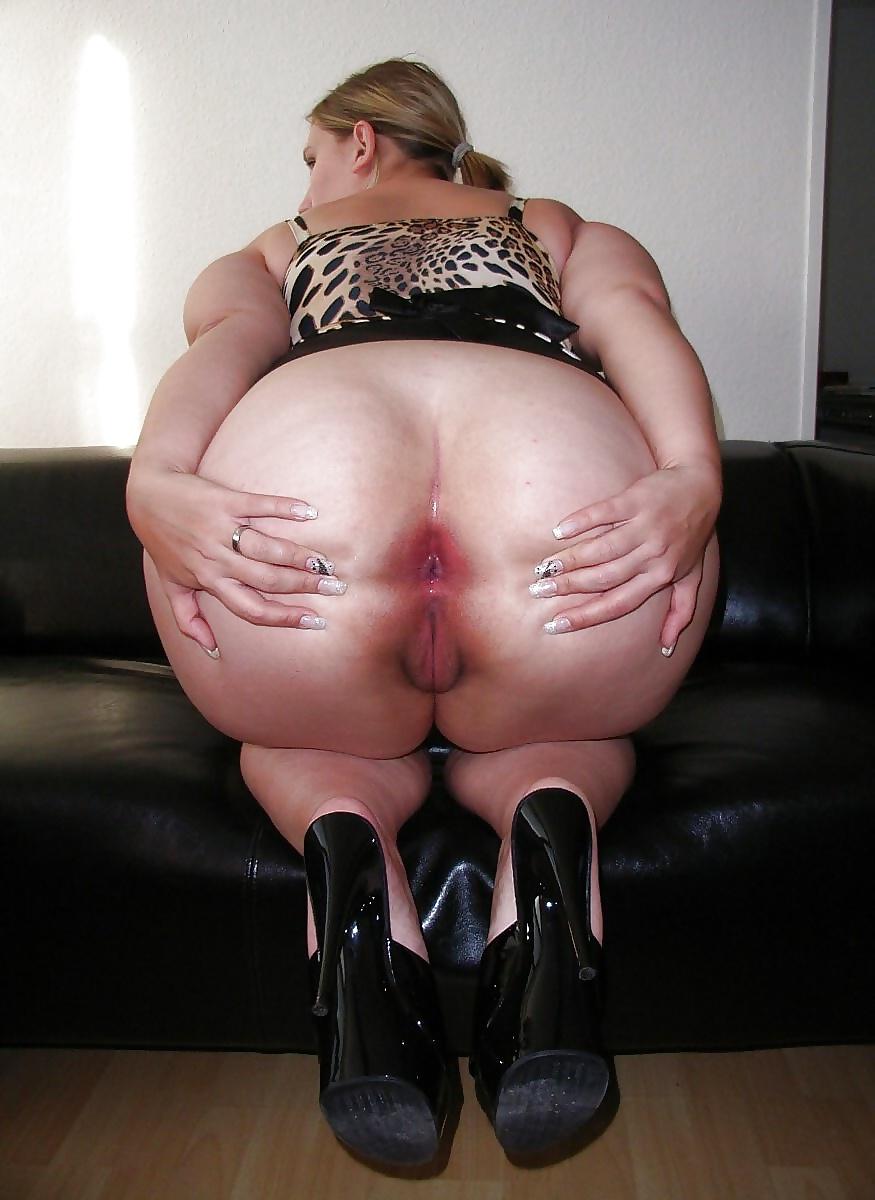 силу толстые жопы порно фото ххх сейчас