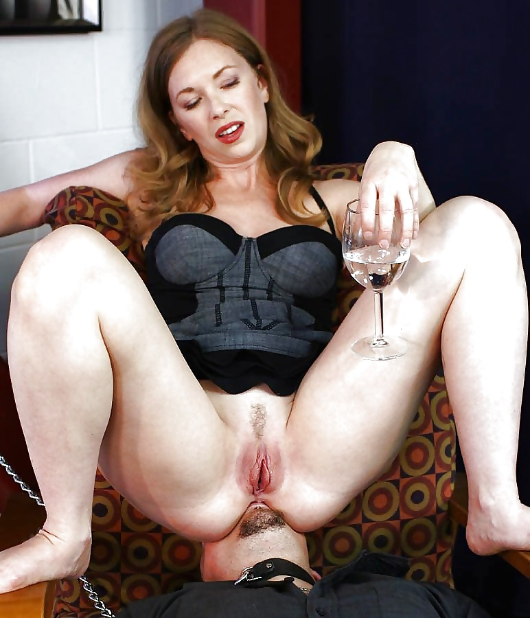 Xxx facesitting pics, hot pussy and ass worship porn clips